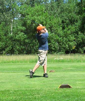 golf-klub-beograd-knez-pavle-2009-18