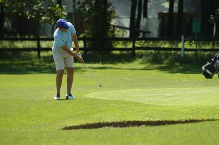 golf-klub-beograd-knez-pavle-2009-19