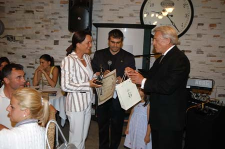 golf-klub-beograd-knez-pavle-2009-2