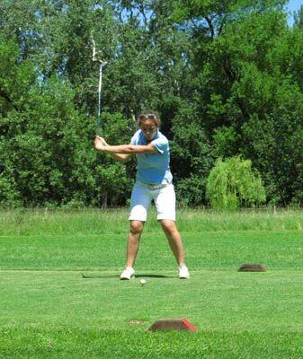 golf-klub-beograd-knez-pavle-2009-20
