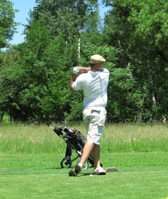 golf-klub-beograd-knez-pavle-2009-21