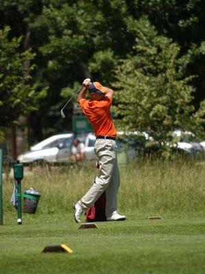 golf-klub-beograd-knez-pavle-2009-22