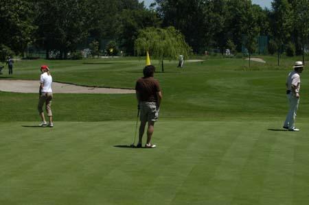 golf-klub-beograd-knez-pavle-2009-23