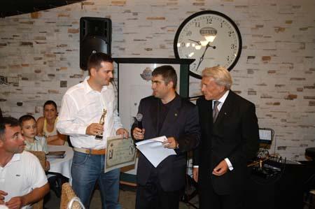 golf-klub-beograd-knez-pavle-2009-24