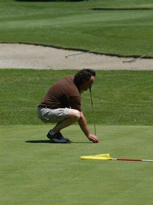 golf-klub-beograd-knez-pavle-2009-25