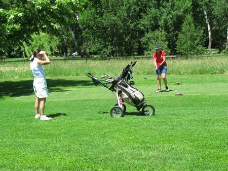 golf-klub-beograd-knez-pavle-2009-26