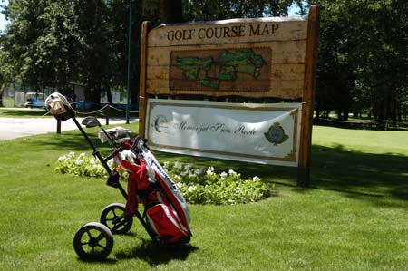 golf-klub-beograd-knez-pavle-2009-27