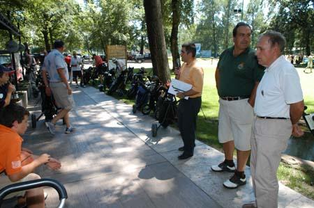 golf-klub-beograd-knez-pavle-2009-28