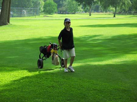 golf-klub-beograd-knez-pavle-2009-29