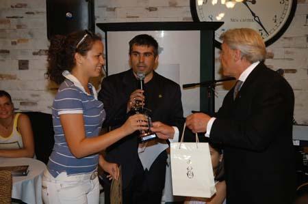 golf-klub-beograd-knez-pavle-2009-3