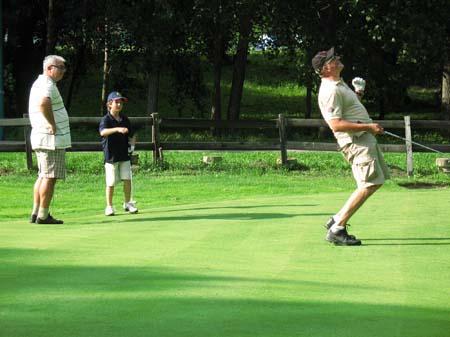 golf-klub-beograd-knez-pavle-2009-30