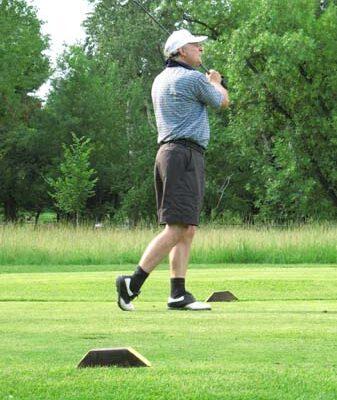 golf-klub-beograd-knez-pavle-2009-31