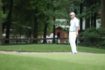 golf-klub-beograd-knez-pavle-2009-32