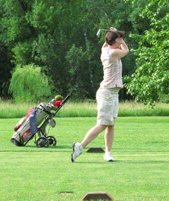 golf-klub-beograd-knez-pavle-2009-33