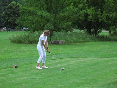 golf-klub-beograd-knez-pavle-2009-34