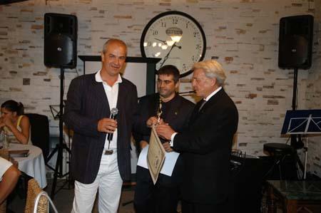 golf-klub-beograd-knez-pavle-2009-35
