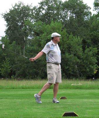 golf-klub-beograd-knez-pavle-2009-36