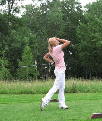 golf-klub-beograd-knez-pavle-2009-37