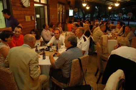 golf-klub-beograd-knez-pavle-2009-38