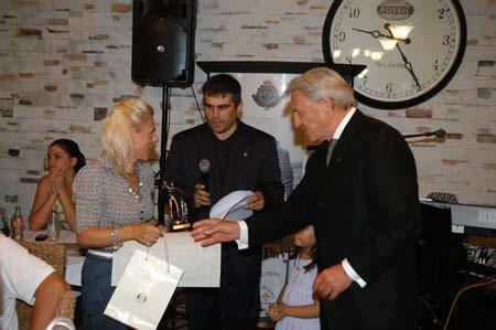 golf-klub-beograd-knez-pavle-2009-4