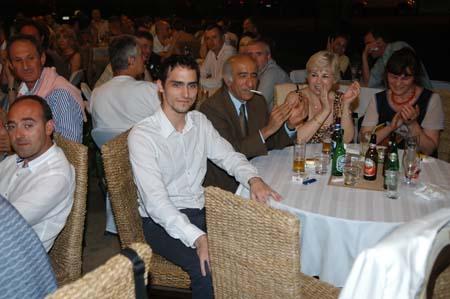 golf-klub-beograd-knez-pavle-2009-40