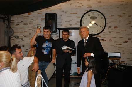 golf-klub-beograd-knez-pavle-2009-44