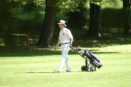 golf-klub-beograd-knez-pavle-2009-7