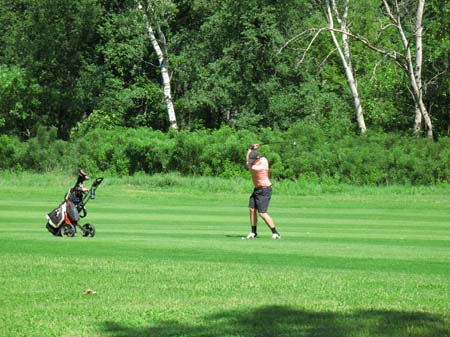 golf-klub-beograd-knez-pavle-2009-9