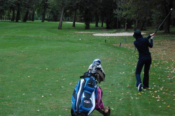 golf-klub-beograd-lll-cisco-golf-challenge-08i09102011-11