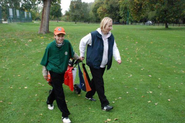 golf-klub-beograd-lll-cisco-golf-challenge-08i09102011-14