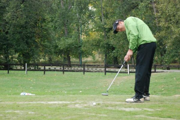 golf-klub-beograd-lll-cisco-golf-challenge-08i09102011-15