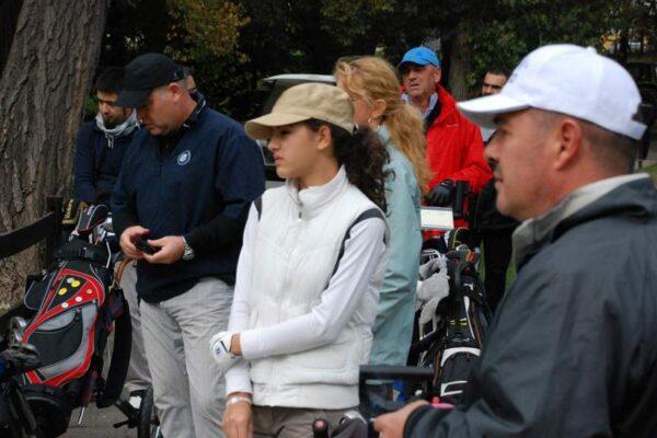 golf-klub-beograd-lll-cisco-golf-challenge-08i09102011-17