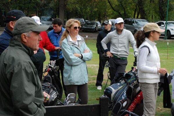 golf-klub-beograd-lll-cisco-golf-challenge-08i09102011-19