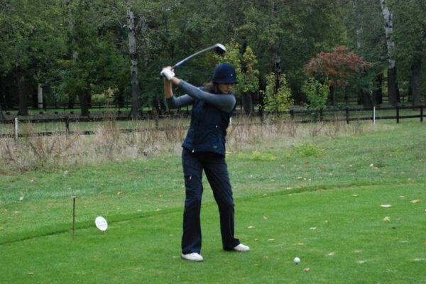 golf-klub-beograd-lll-cisco-golf-challenge-08i09102011-2