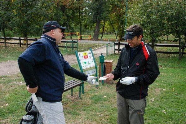 golf-klub-beograd-lll-cisco-golf-challenge-08i09102011-22