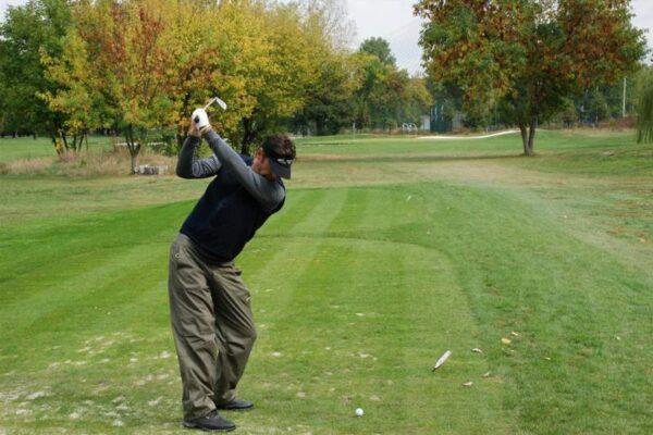 golf-klub-beograd-lll-cisco-golf-challenge-08i09102011-24