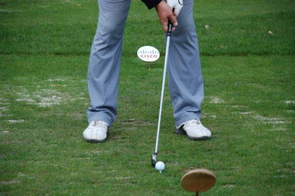 golf-klub-beograd-lll-cisco-golf-challenge-08i09102011-26