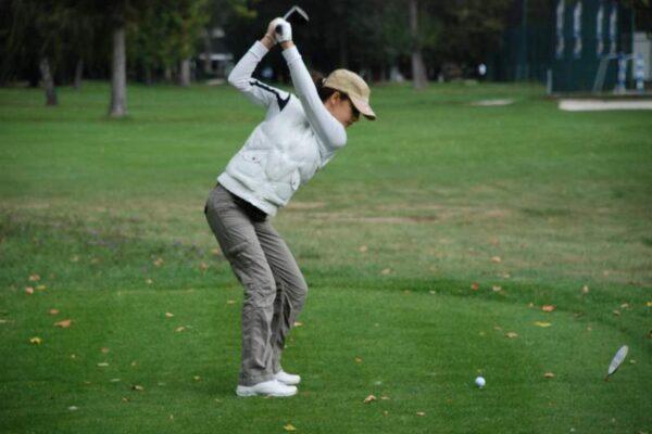 golf-klub-beograd-lll-cisco-golf-challenge-08i09102011-28