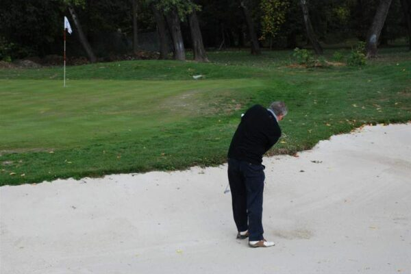 golf-klub-beograd-lll-cisco-golf-challenge-08i09102011-30