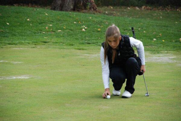 golf-klub-beograd-lll-cisco-golf-challenge-08i09102011-31