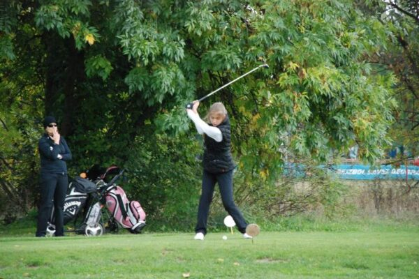 golf-klub-beograd-lll-cisco-golf-challenge-08i09102011-35