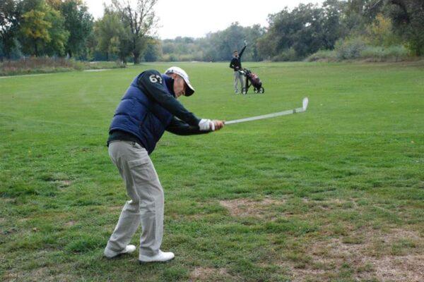 golf-klub-beograd-lll-cisco-golf-challenge-08i09102011-36