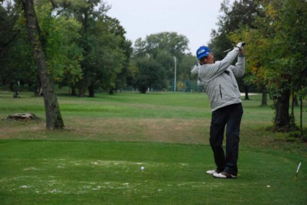 golf-klub-beograd-lll-cisco-golf-challenge-08i09102011-4