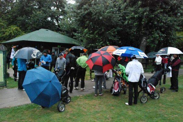 golf-klub-beograd-lll-cisco-golf-challenge-08i09102011-41