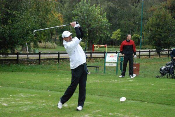 golf-klub-beograd-lll-cisco-golf-challenge-08i09102011-45