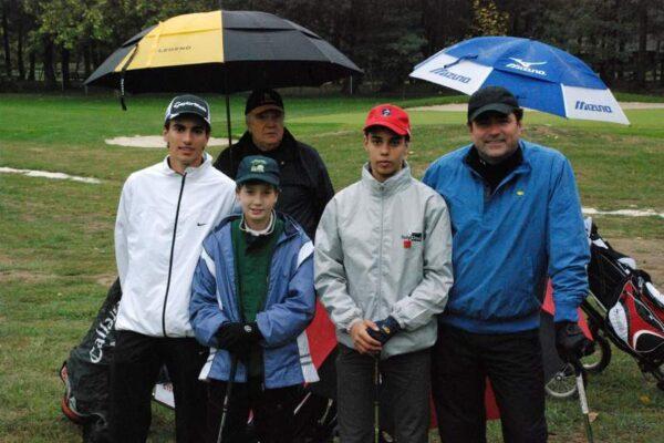 golf-klub-beograd-lll-cisco-golf-challenge-08i09102011-46