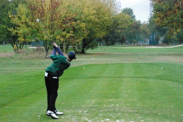 golf-klub-beograd-lll-cisco-golf-challenge-08i09102011-48