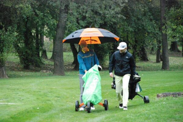 golf-klub-beograd-lll-cisco-golf-challenge-08i09102011-50