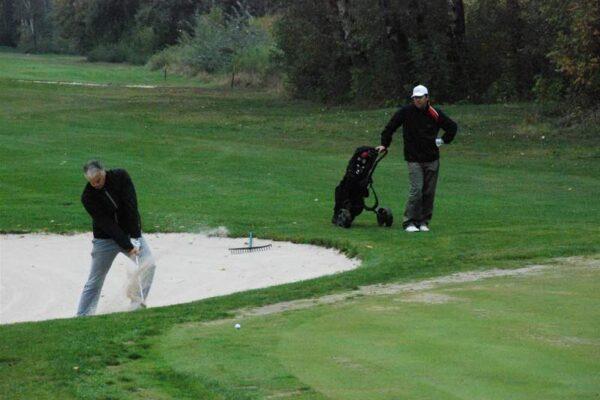 golf-klub-beograd-lll-cisco-golf-challenge-08i09102011-52