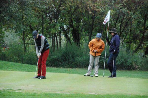 golf-klub-beograd-lll-cisco-golf-challenge-08i09102011-54